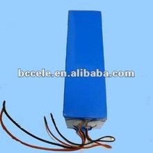 electric car lifepo4 battery 12v 40ah
