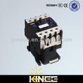 Contactores de ca / magnética contactores serie LC1 D4011