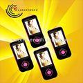 أفضل أغنية 2013 الصينمجانا mp4