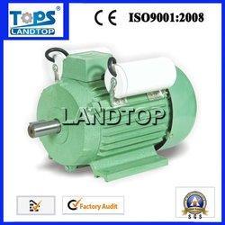 Hot Sales LANDTOP electric motor 4kw
