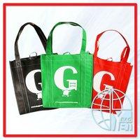 New Design Purses and Handbags name brand
