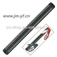 Rubber Magnet Strip For Magnetic Rack