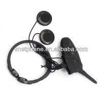 Brand New 1X V8 Bluetooth Helmet Motorcycle Intercom Headset wireless motorcycle intercom