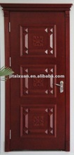 entry door cheap interior door designs 2012