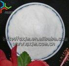 manufacturer of sodium saccharin powder