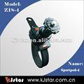 Les accessoires de KJstar pour folâtrer, accessoires de sport de course, mode folâtre les accessoires de cheveux (Z18-4)