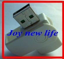 OEM manufacture of mini u-disk shap dv
