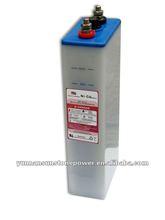 Sunstone manufacturer KPL series lead acid battery Low rate Ni-Cd battery