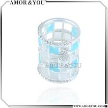 Scarf tube jewelry hijab scarf accessories jewelry bulk order JBKA007004