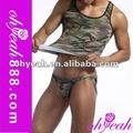 neue mode mit fabrik preis hot sexy männer in nylon höschen