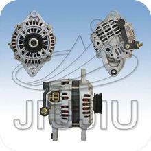 2012 best-seller auto alternator(OEM FS05-18-300) for Mazda 323 1.8L