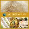 Halal Gelatin Ingredients