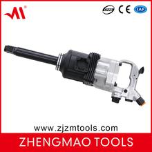 "ZM-550A 1"" inch tire tool demount tire remove tool for car repair truck pneumatic air tools"