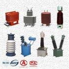 1kV-220kV Current Transformer, Voltage Transformer Manufacture