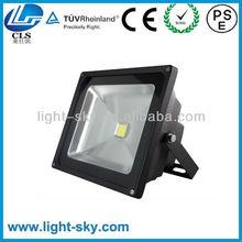 Waterproof Airport IP 65 LED Floodlight
