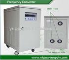 400hz power supply 3 phase