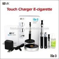 Newest design CE4 IGO3 /EGO electronic cigarette