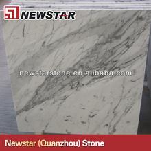 carrara white italian marble prices
