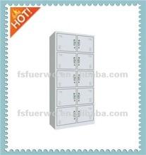 FEW-031 Steel Cabinet/ Cupboard/ Locker