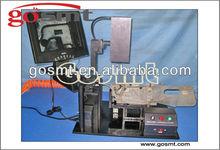 JUKI SMT Machine Feeder Calibration JIG
