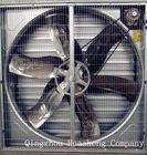 Air flow 55800 galvanized sheet hood exhaust fan