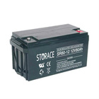 SLA Battery 12V 80ah Sealed lead acid Battery (SR80-12)