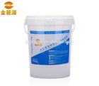 Cement Paint Waterproofing Floor Coating