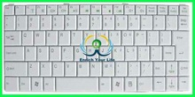 80 keys usb wired laptop keyboard