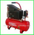 Venta caliente portátil de delphi 0.75kw compresor