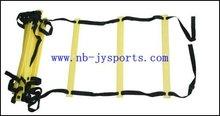 Soccer Training Speed Ladder/Football Speed Ladder for Training Equipment