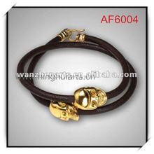 cheep shambala pulseira atacado jóias réplica em preço cheep af6004g6