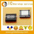 kit de développement de microcontrôleur, applications de microcontrôleur, 3656BG