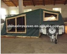 off road camper trailer for sale