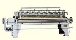 KW64A Quilting Machine FOB Qingdao USD9800/set
