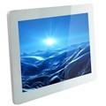 26 pulgadas de pared publicidad de la pared interior LCD pantalla de señalización Digital ( VP260A )