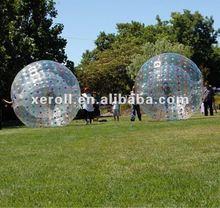 Best seller zorb ball 2012