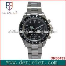 de rieter Big order free samples 2013 quemex watches quartz water resistant watch all kind quartz watch