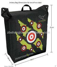 export pp target bags