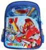 school bag,kids school bag with wheels