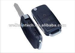 S818 BMW Carkey HD mini camera / mini dvr