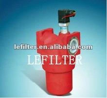 LPFBN/HC140DE10C1X HYDAC LPF Low pressure line filter