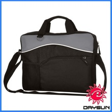 Cheap small briefcases for men