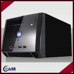 PIX1002 Mini ITX Case