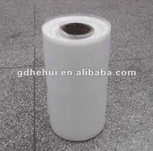 Poly Wrap Film PO plastic rolls