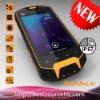 Runbo X5 IP67 GPS/3G/Bluetooth/Wifi/Walkie-Talky rugged waterproof cell phones verizon