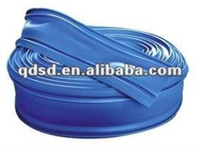 Supply PVC waterstops waterproofing products