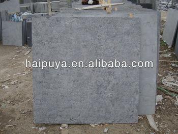 blue limestone slabs for paver