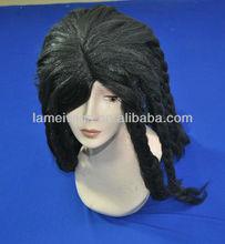 Halloween Carnival Party Wigs women hair wigs lady wigs