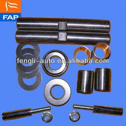 For Kia Auto King Pin Kit OK670 33 020