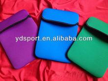 FashionalIpad cases,neoprene table case